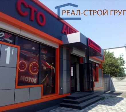 photo_2021-09-13_11-37-26